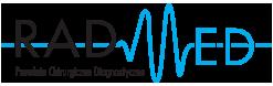 Laserowe usuwanie i leczenie żylaków, wszywki alkoholowe Esperal, leczenie i usuwanie hemoroidów, skleroterapia żylaków, usuwanie pajączków na nogach i laserowe zamykanie naczynek - Rad Med Warszawa